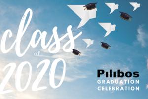 2020 Headers.png
