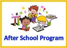 afterschoolprogram