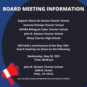 BOARD MEETING INFORMATION.jpg