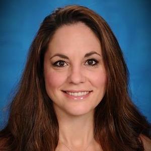 Arlene Godfrey's Profile Photo
