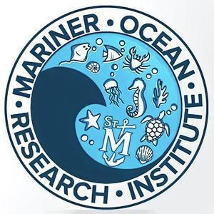 Marine Ocean Research Institute (MORI) Image