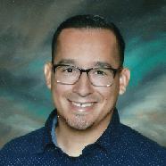 Edward De La Cruz's Profile Photo