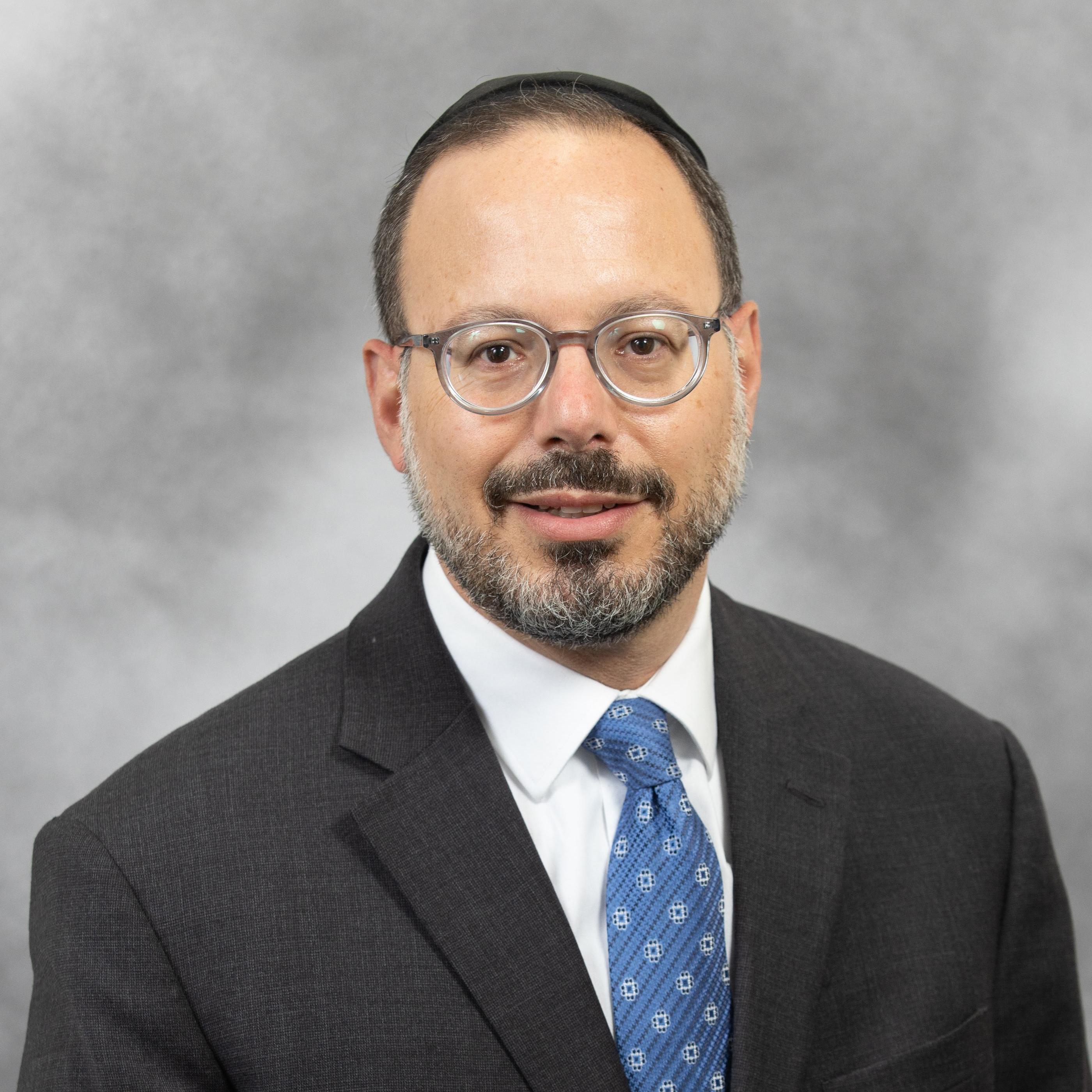 Steven Finkelstein's Profile Photo
