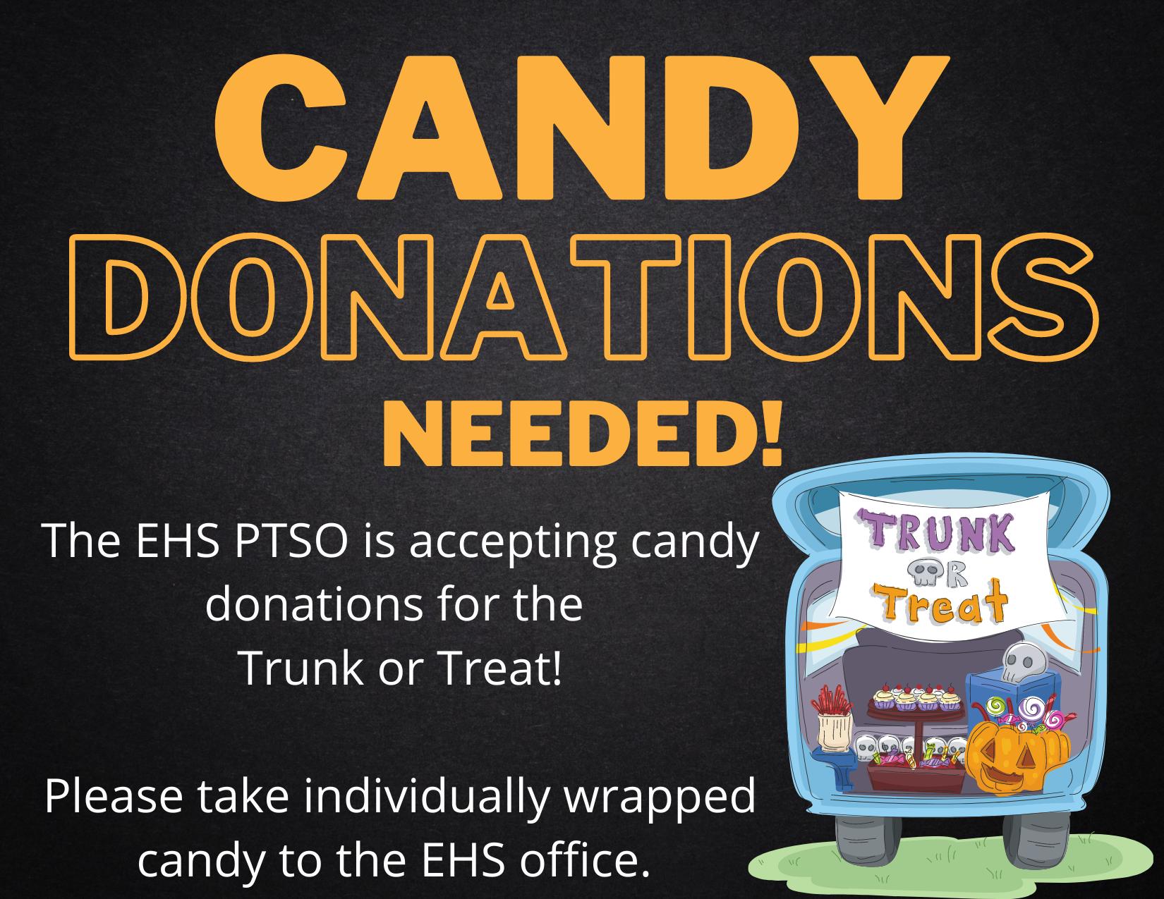 Your Help is Needed!