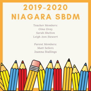 2019-2020 Niagara sBDM.png