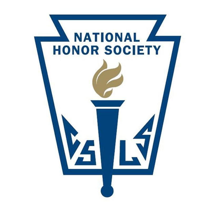 MHS National Honor Society Thumbnail Image