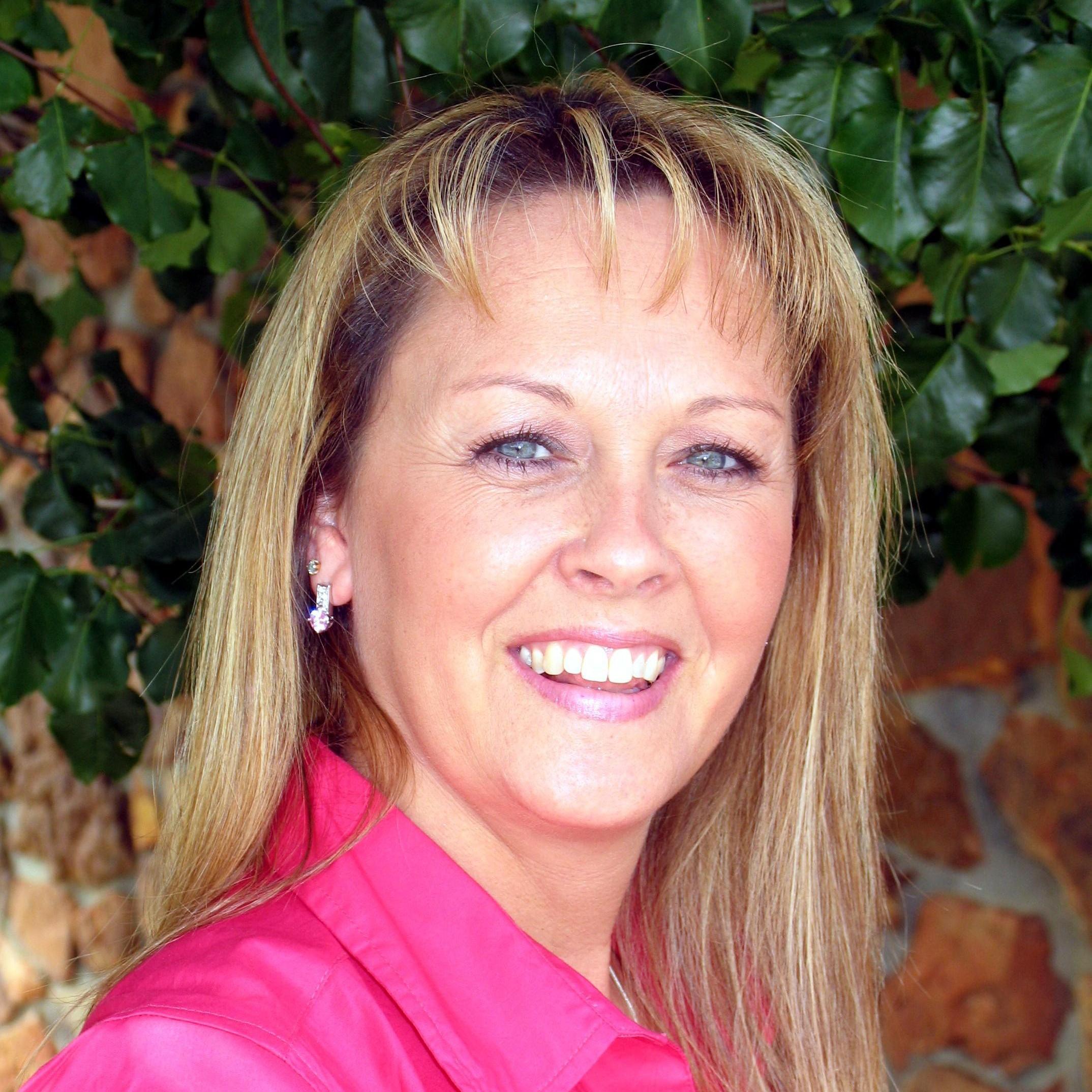 Kelly Green's Profile Photo