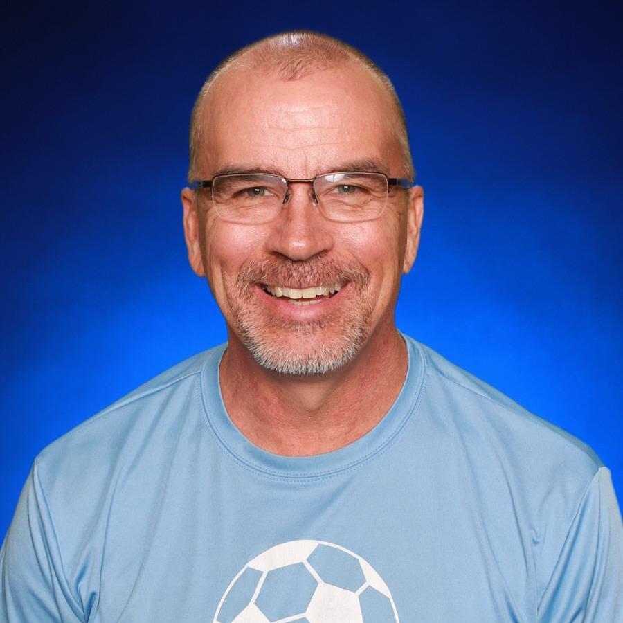 Jon Toman's Profile Photo
