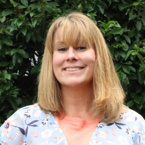 Lisa Kinlaw's Profile Photo