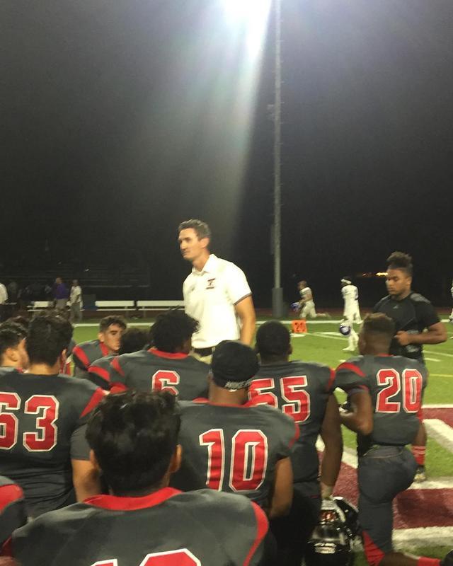 Coach Butler.jpg
