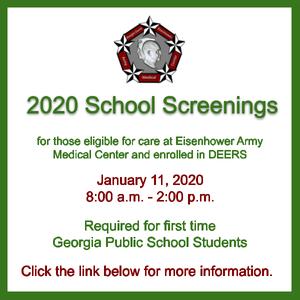 2020 School Screenings at EAMC.png