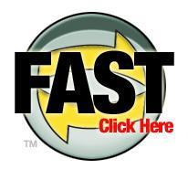 FAST_logo_dot_cntr