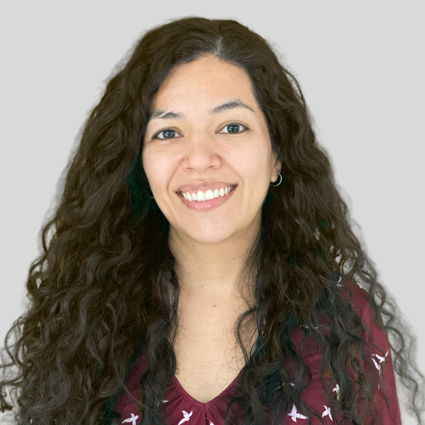 Veronica Hernandez's Profile Photo