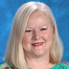 Becky Basham's Profile Photo