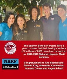 National Hispanic Scholars.jpg