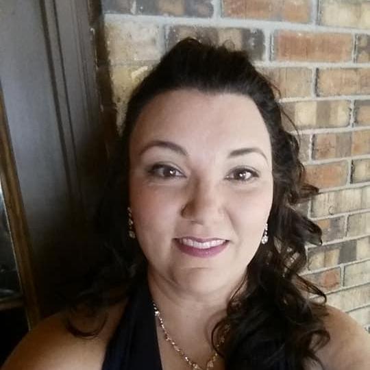 Jennifer Ritch's Profile Photo