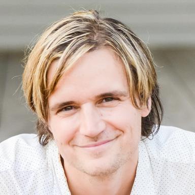 Steven Potaczek's Profile Photo