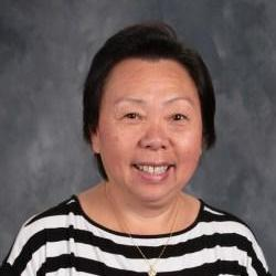 Bao Lo's Profile Photo