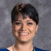 Dedra Evans's Profile Photo