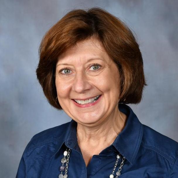 Cathy Yerian's Profile Photo