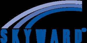 Skyward_logo_blue.svg.png