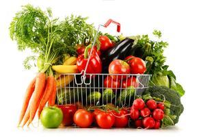 fruits and veggies .jpg