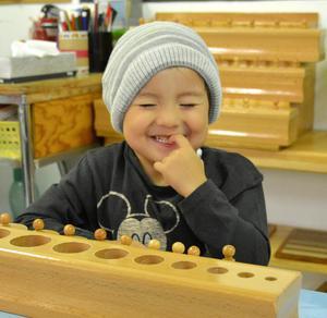 kids work_0036.jpg