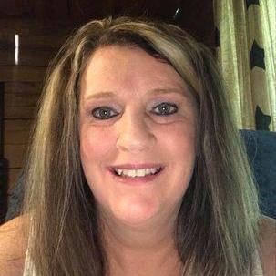 Sherry Tallant's Profile Photo
