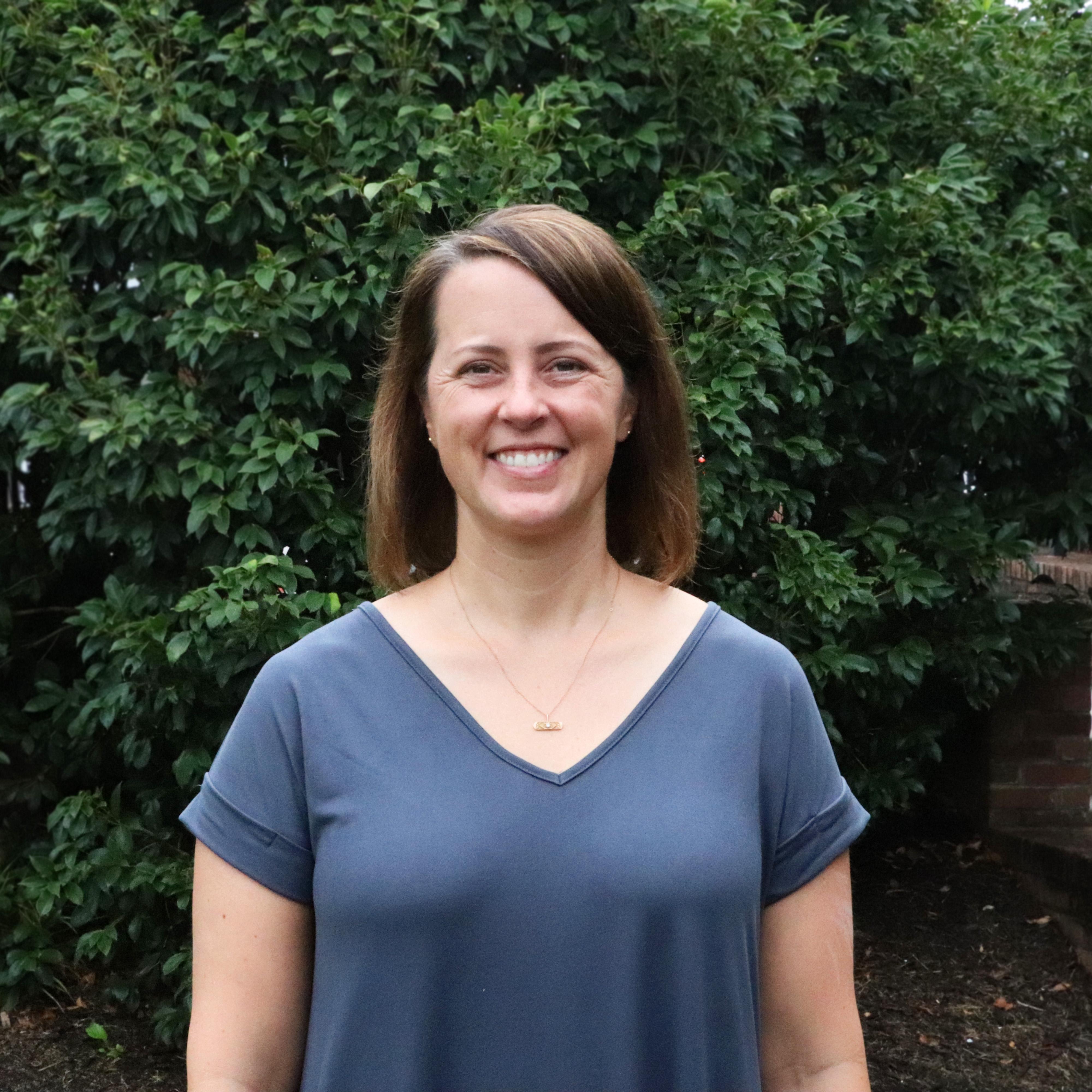 Erin Spalinski's Profile Photo