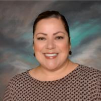 Christy Di Profio's Profile Photo