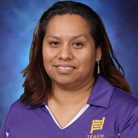 Sonia Acosta's Profile Photo