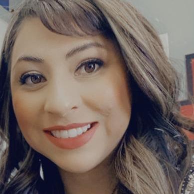 Vanessa Lozano's Profile Photo