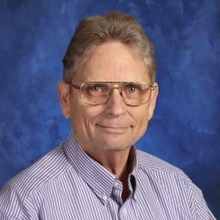 Robert Kanouse's Profile Photo