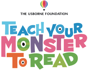 https://www.teachyourmonstertoread.com/u/291072