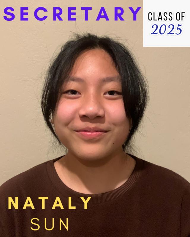Nataly Sun.png