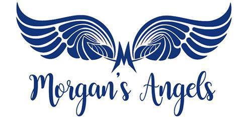 Morgan's Angels Virtual Presence Robots Deployed at Trinity ISD! Thumbnail Image