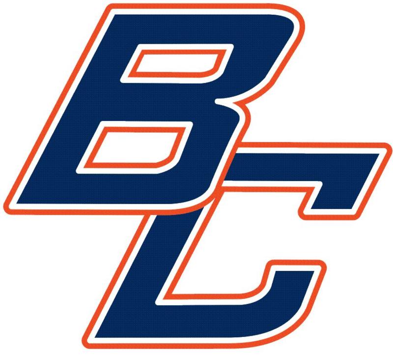 Beau Chene Logo