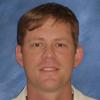 Keith McFarland's Profile Photo
