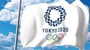 tokyo olympics.jpg