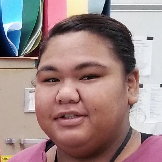 Alaka'i Manu's Profile Photo