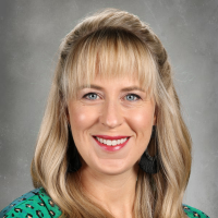 Alexandria Lamb's Profile Photo
