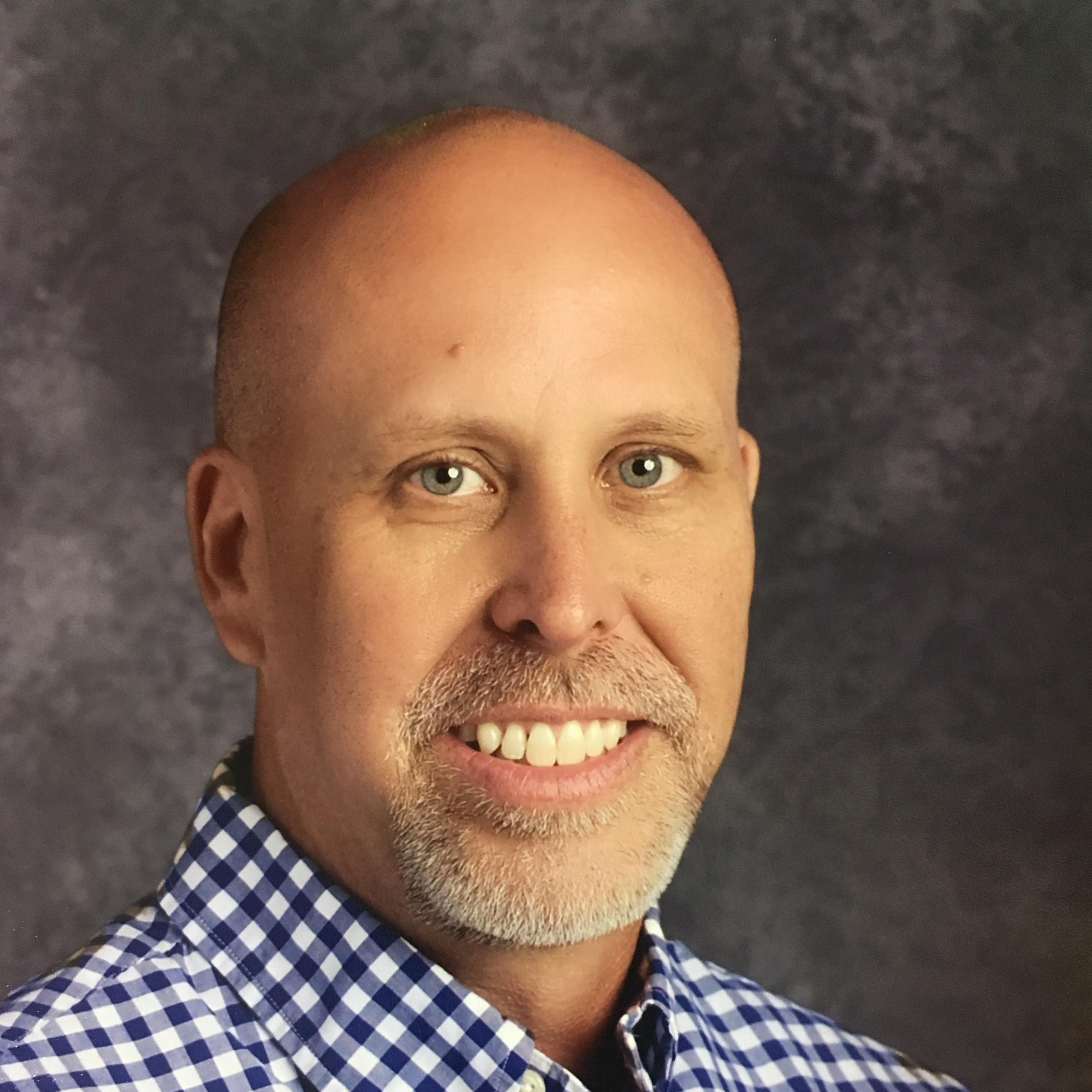 Jimmy Grmela's Profile Photo
