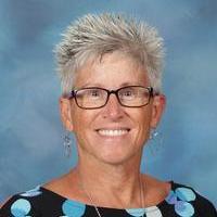Janet St. John's Profile Photo