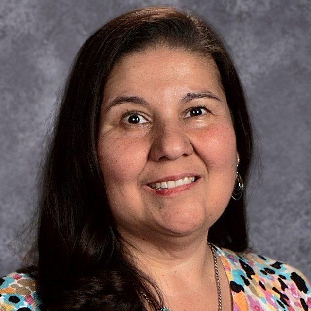Denise Velasco's Profile Photo