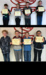 pictures of students of the month