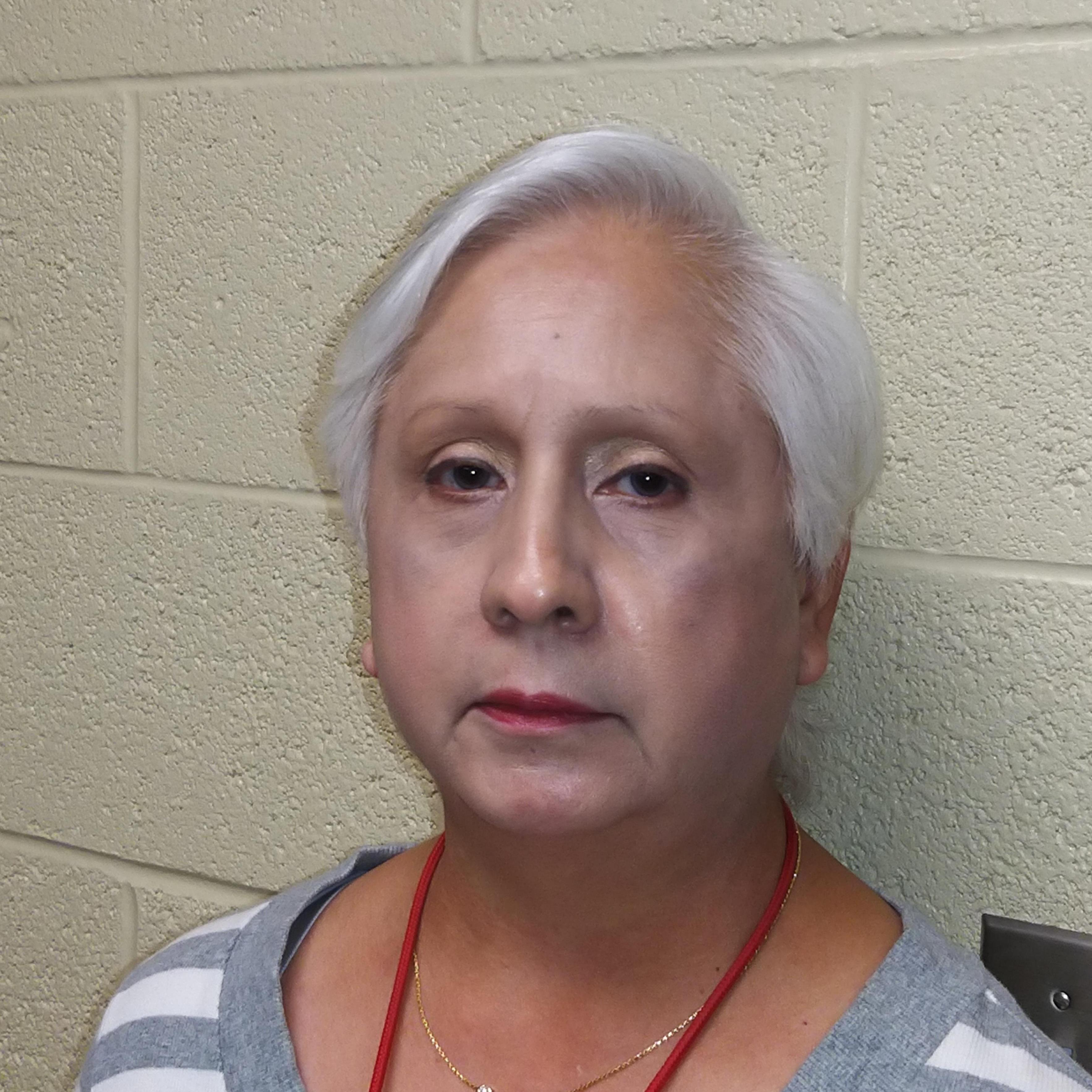 Herlinda Brown's Profile Photo