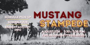 Mustang Stampede Webpost (1).png