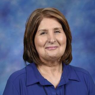 Joann D'Antuono's Profile Photo