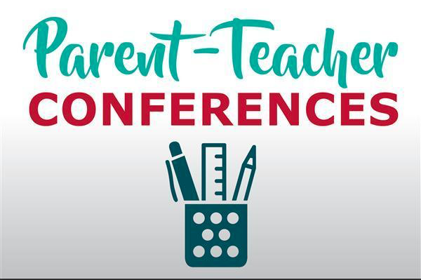 Parent Teacher Conferences Virtual/Conferencias de padres y maestros virtuales October 25th, 2021 2:30- 4:30pm/25 de octubre de 2021 2: 00-4pm Featured Photo