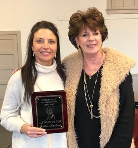 HFS Teacher of the Year 2019-20.JPG